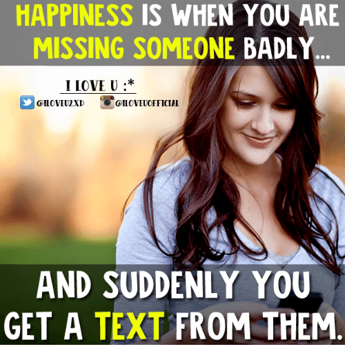 Funny Memes For Missing Someone : Funny missing someone memes of on sizzle miss