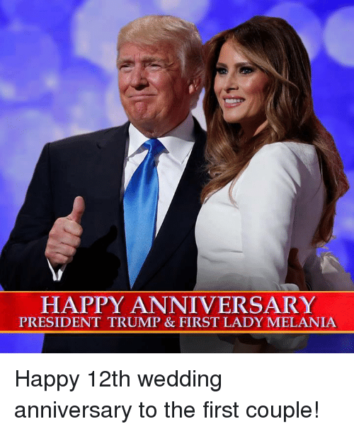 Images Of Couples Dating Anniversary Meme