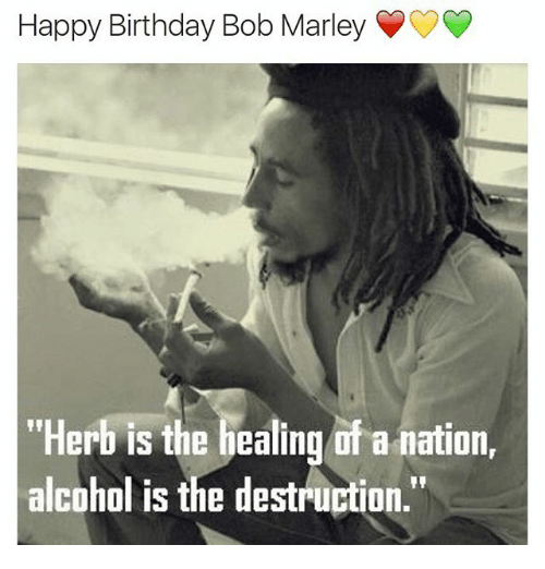 When You Realize Its Bob Rosss Birthday And No Ones Posting Bob