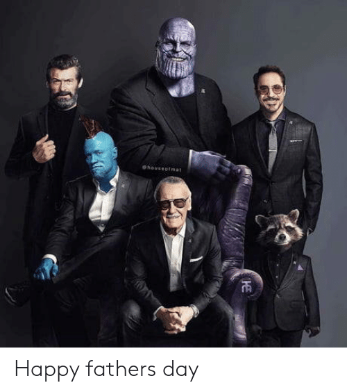 happy fathers day: Happy fathers day