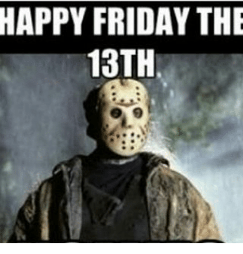 Search happy friday Memes on me.me