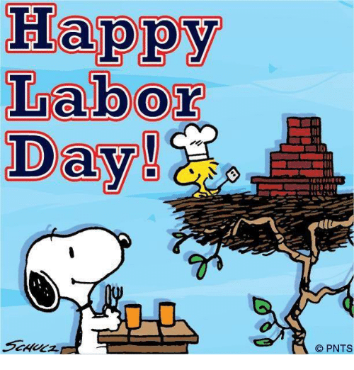 Funny Memes For Labor Day : Happy labor day pnts dank meme on sizzle