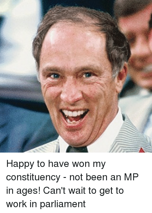 a biography of pierre elliot trudeau the prime minister of canada
