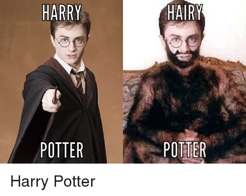 Harry Potter Porn Gay Videos Pornhubcom