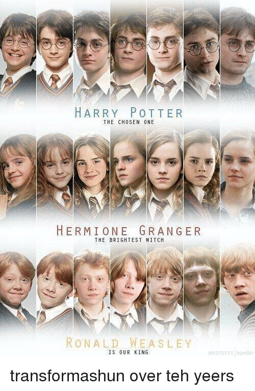 25 best memes about fes fes memes - Harry potter hermione granger real name ...