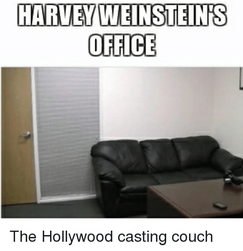 Backroom casting couch anal-1421