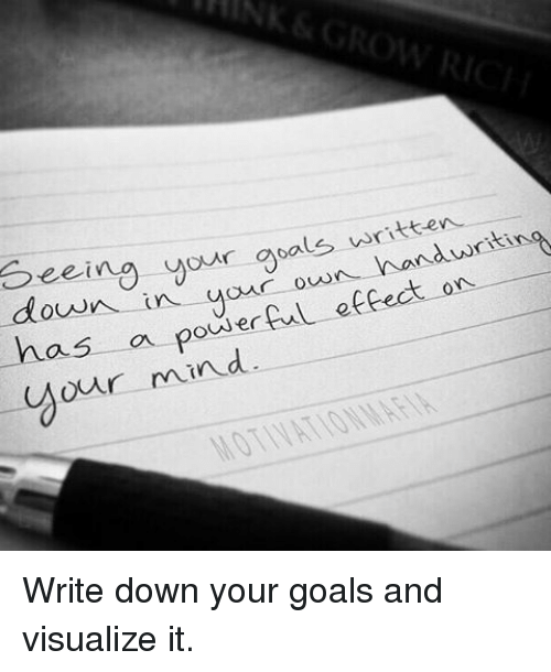 25 best memes about writing down writing down memes. Black Bedroom Furniture Sets. Home Design Ideas