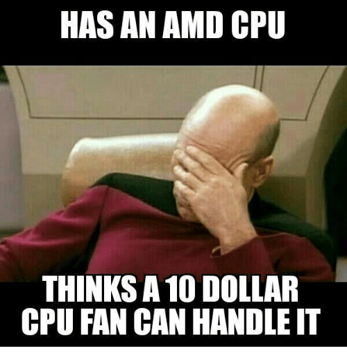 has-an-amd-cpu-thinksa-10-dollar-cpu-fan-can-14036133.png