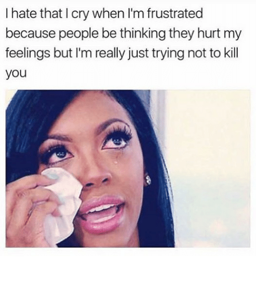 Sad Boy Alone Quotes: 25+ Best Memes About Hurt My Feelings