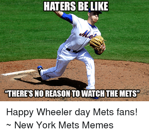a personal narrative about being a new york mets fan Atlanta braves miami marlins new york mets philadelphia phillies the narrative being that dodgers fans in brooklyn felt nl new york fans.