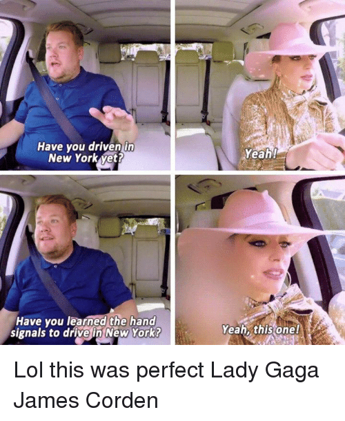 You Funny Lady Meme : Funny lady gaga memes of on sizzle apple