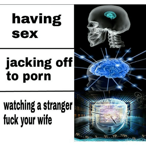Jacking Off Sex 59