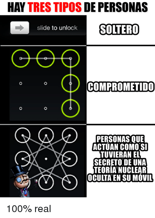 25 best memes about nuclear nuclear memes for Tipos de persas