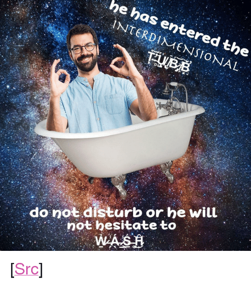 "Reddit, Com, and Will: he has entered the  INTERDIMENSIONAL  do not disturb or he will  not hesitate to <p>[<a href=""https://www.reddit.com/r/surrealmemes/comments/7rstoq/be_frightened_by_his_%F0%9D%95%A1%F0%9D%95%A3%F0%9D%95%96%F0%9D%95%A4%F0%9D%95%96%F0%9D%95%9F%F0%9D%95%94%F0%9D%95%96/"">Src</a>]</p>"