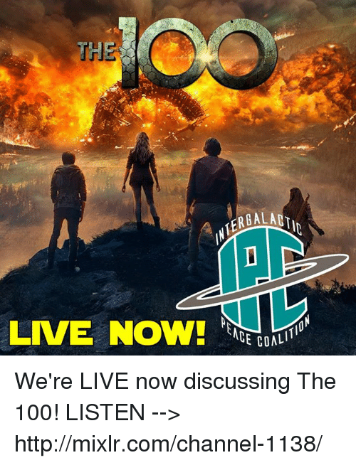 he live now gala were live now discussing the 100 14595920 anaconda meme he live now! gala we're live now discussing the 100,Live Now Meme