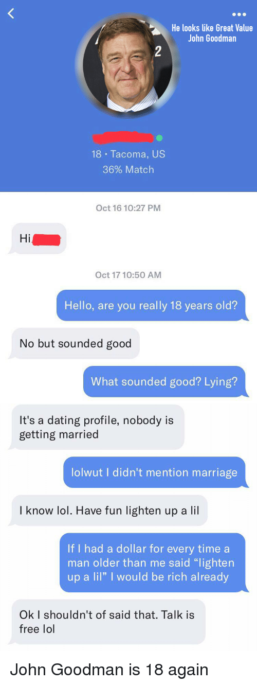 What is a good dating site for 18 year olds
