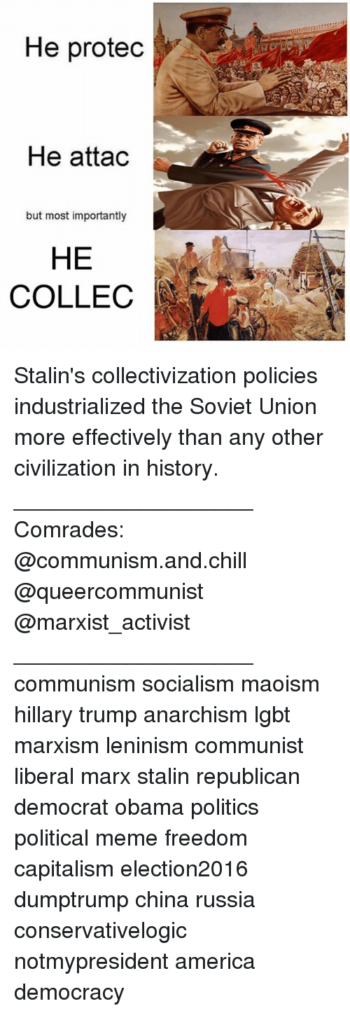 the objectives and effects of the collectivization policy in the soviet between 1929 and 1933 The regime in 1933 relaxed its policies, but the effects of objectives of collectivization and collectivization of soviet agriculture, 1929.