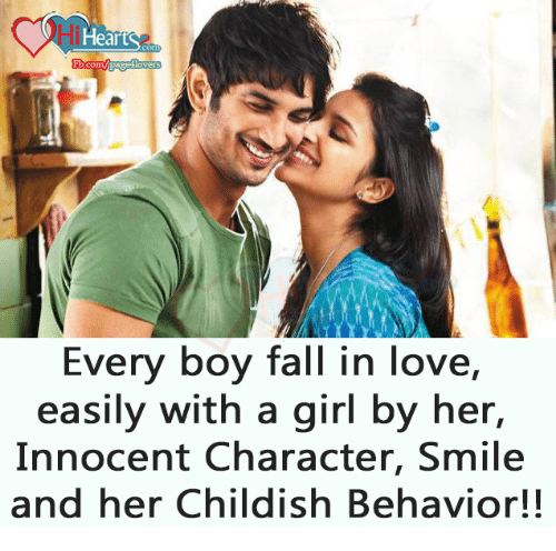 Love A Woman For Her Personality: Funny Smile Memes Of 2017 On SIZZLE