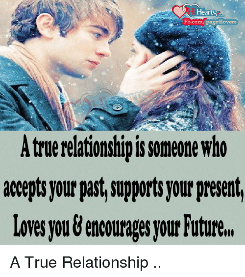 Quotes About Love Relationships: Hearts Fbcom Pagellovers Atruetelationshipisomeone Who