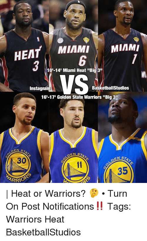 25+ Best Memes About Instagram, Memes, and Miami Heat ...