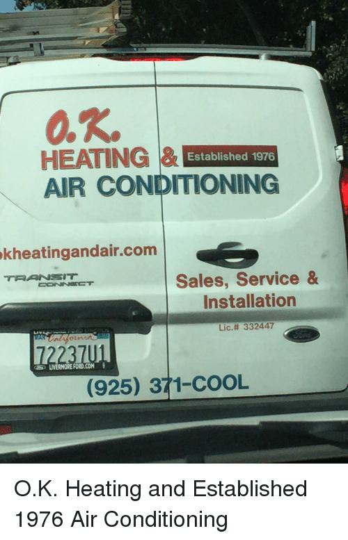 heating and air conditioning essay Chapter 7: heating, ventilation, air conditioning (hvac) 105 most homes in kentucky have a choice of the following approaches for central, forced-air.