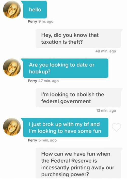 how to tell if youre just a hookup