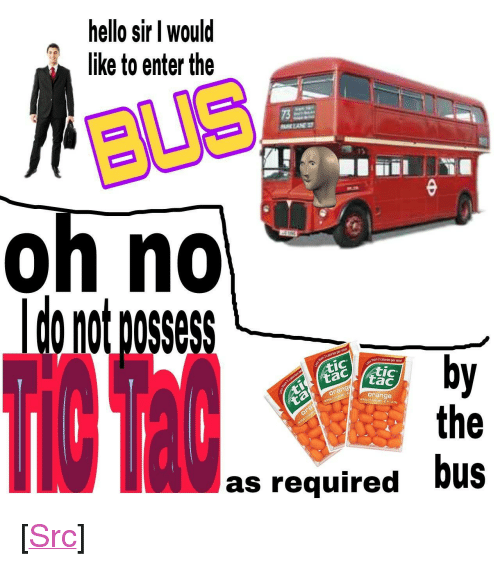 """Hello Sir: hello sir I would  like to enter the  73 E  MAE LANE  13  oh no  do not possess  by  the  an 2 calories per mint  tatac  orange  as required bus <p>[<a href=""""https://www.reddit.com/r/surrealmemes/comments/88a9fn/oh_no_they_are_lonst/"""">Src</a>]</p>"""