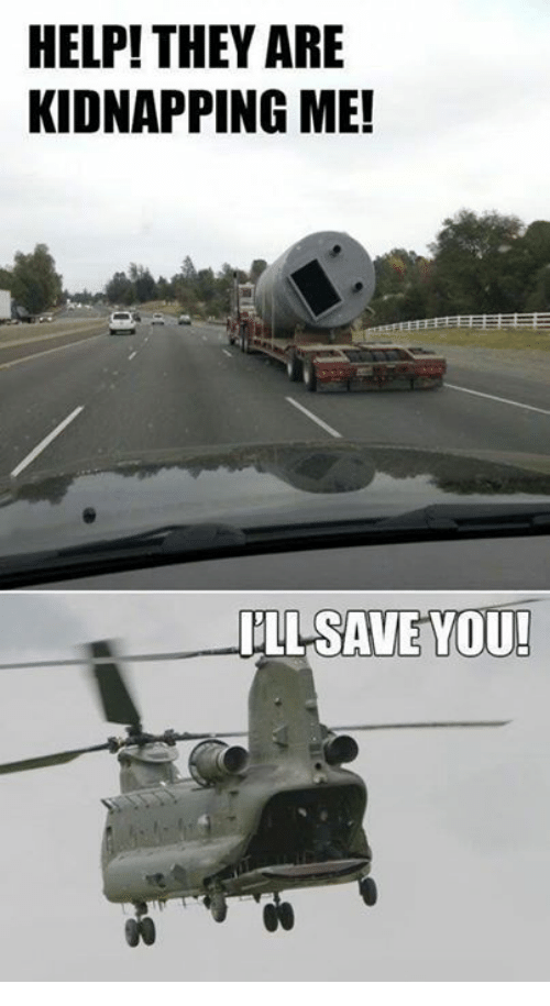 Ill Save You