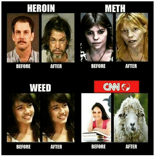 heroin-before-after-weed-before-after-meth-before-after-cnn-4965638 ...