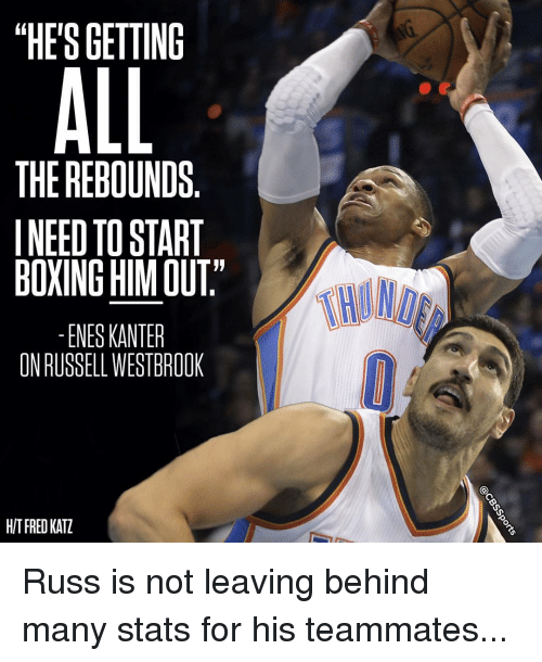 funny enes kanter memes of 2016 on sizzle