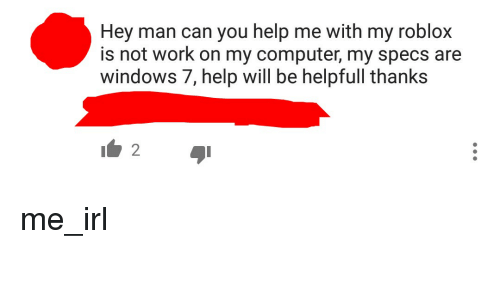 Can you do my work for me