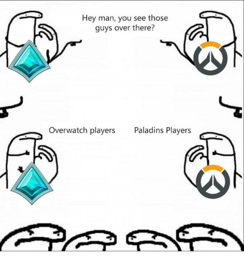 how to see what your abilitys do overwatch