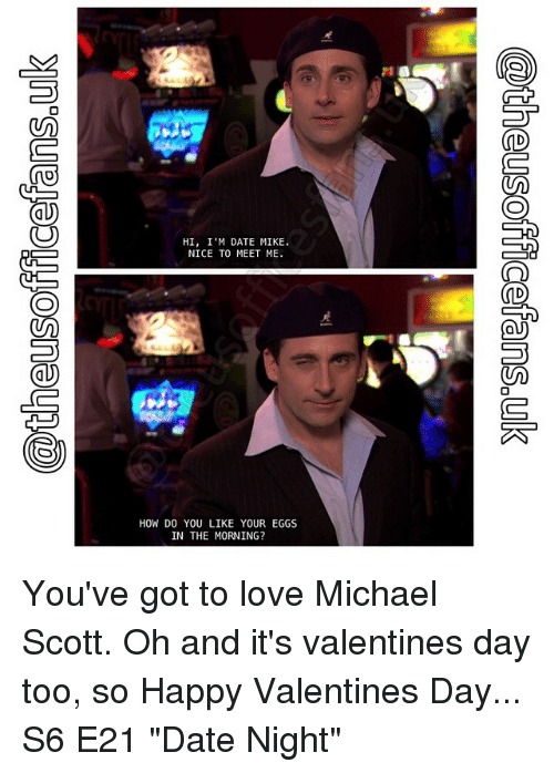 """michael scott dating website 'the office' cast: where are they now, and their odds of joining the reboot  by michael schneider """"the office"""" cast, 2005 steve carell as."""