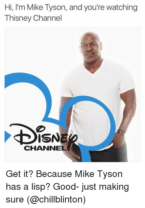 how to get mike tyson neck