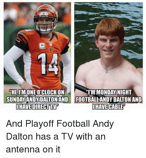 hilim one oclock on im monday night sundayandy dalton and 2116623 🔥 25 best memes about andy garcia andy garcia memes