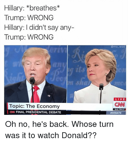 hillary-breathes-trump-wrong-hillary-l-didnt-say-any-trump-5108379.png