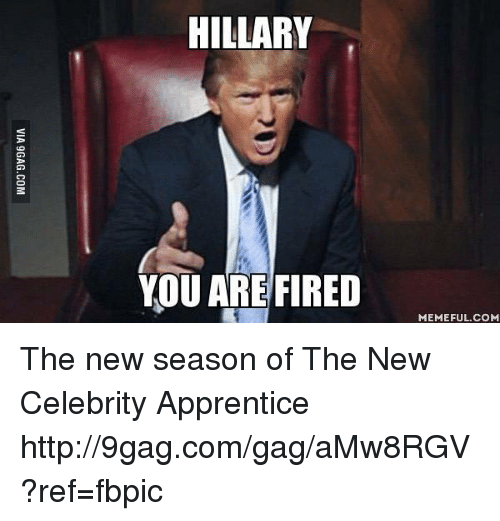 How Arnold's 'Apprentice' Must Perform to Outrate Donald ...