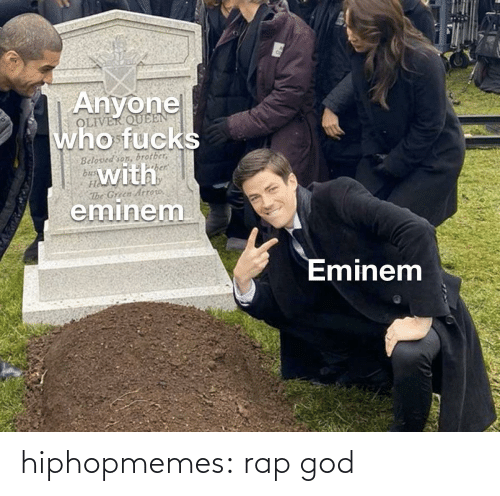 rap god: hiphopmemes:  rap god