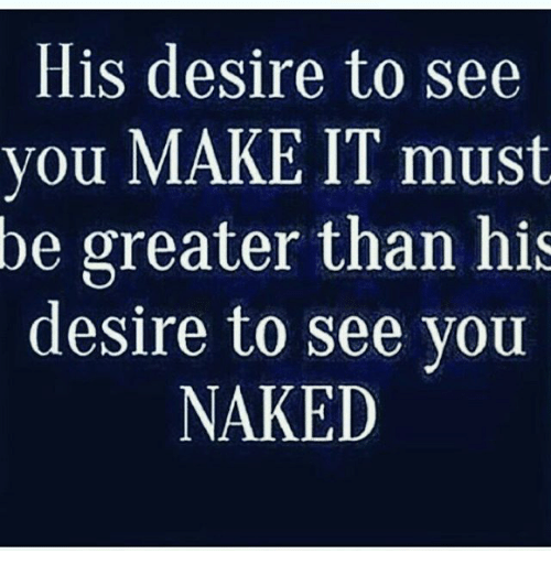 his desire to see you make it must be greater 9506674 his desire to see you make it must be greater than his desire to see