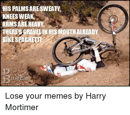 🔥 25+ Best Memes About Heavy-R | Heavy-R Memes