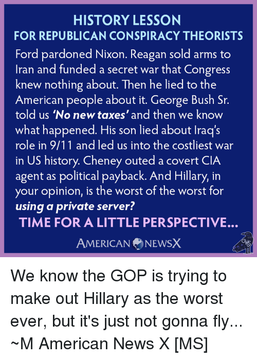[Image: history-lesson-for-republican-conspiracy...312820.png]