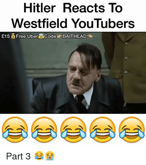Jew Detector: 25+ Best Memes About Hitler Reacts