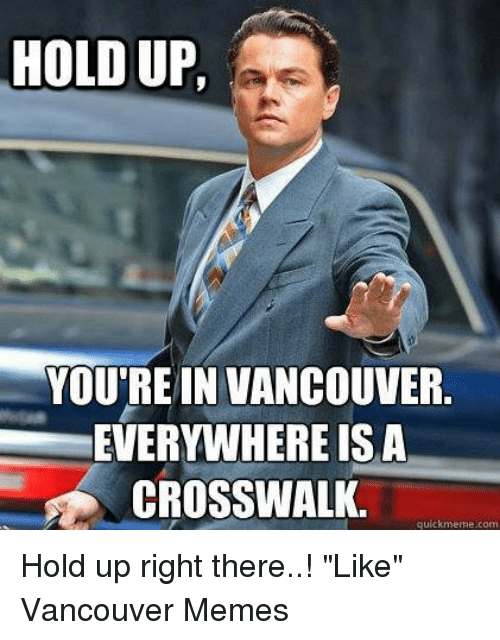 Image result for translink meme