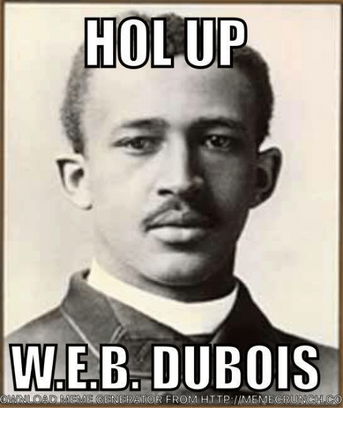 dubois as a socialist 2001-6-13 dubois: pareto: sorokin  parisian days: marx becomes a socialist the end of apprenticeship the founding of the first international a summary of ideas  if you have any comments and/or suggestions, please feel free to send them to dead sociologists' society.