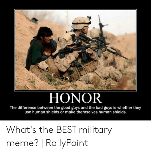 What Is The Best Military Branch >> 25 Best Memes About Military Branch Memes Military