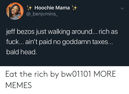 25 Best Memes About Hoochie Mama Hoochie Mama Memes 19 hoochie mama memes ranked in order of popularity and relevancy. hoochie mama memes
