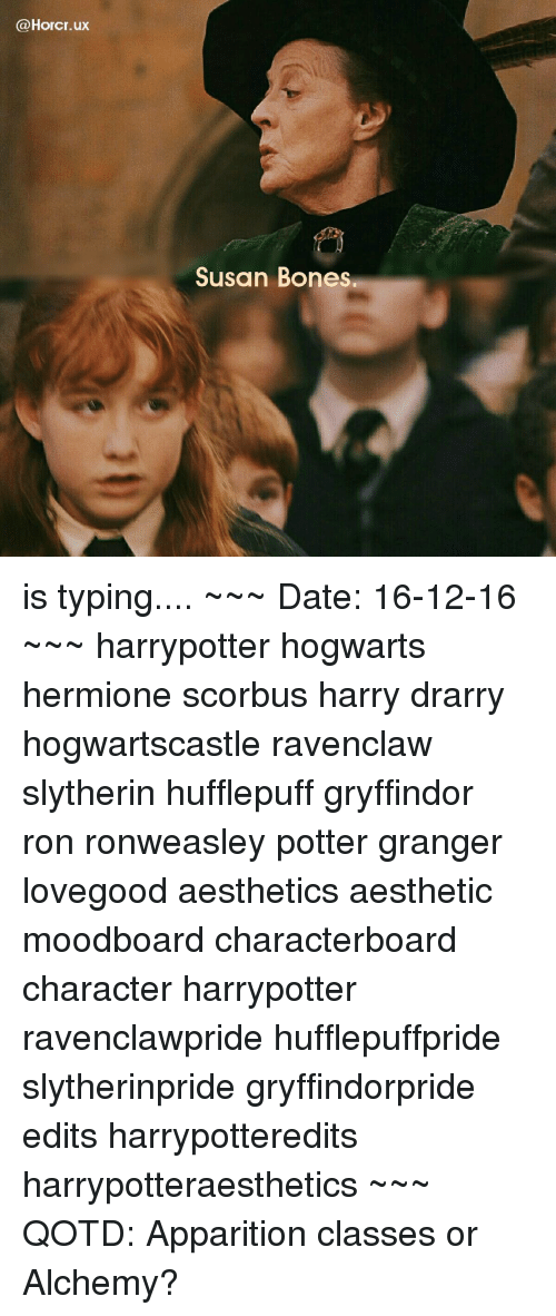 ravenclaw dating hufflepuff