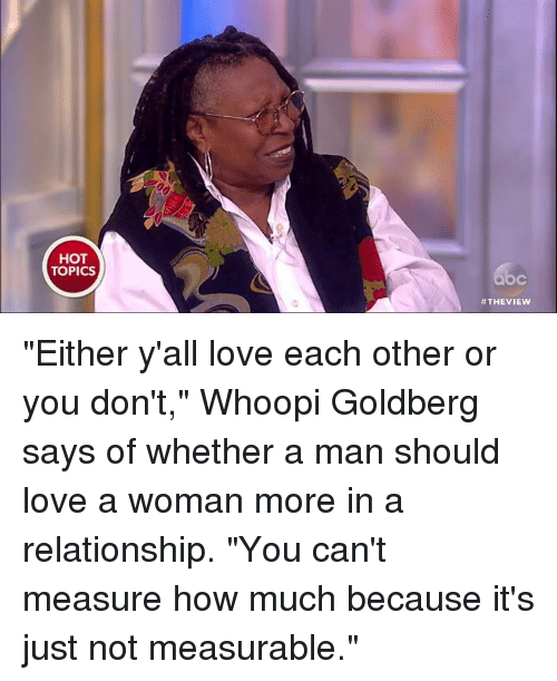 I Love You More Than Quotes: Funny Whoopi Goldberg Memes Of 2016 On SIZZLE