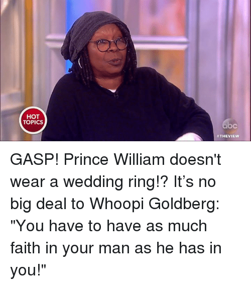 Funny Whoopi Goldberg Memes Of 2016 On SIZZLE