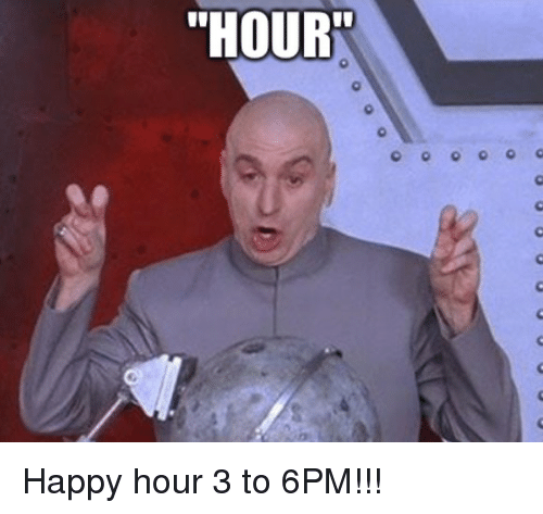 Happy Hour The Office Memes Pictures to Pin on Pinterest ...